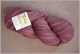 Berries and Wine Yarn for web