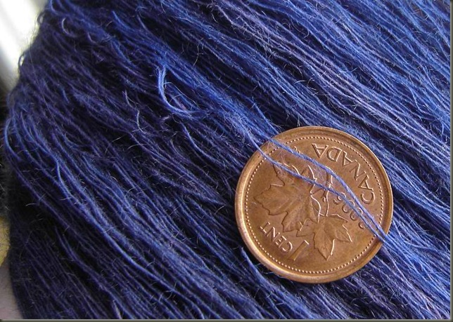 Blue BFL Sample Singles