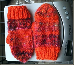 Orange_Mittens_web_side_by_side_medium2