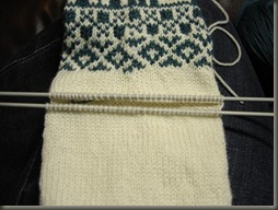 afterthought heel 2