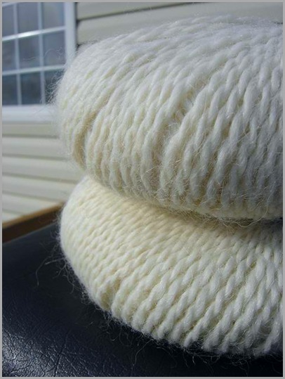 alpacas of nfld yarn