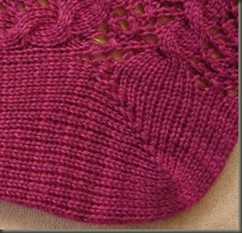 bordeaux cable and lace4