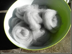 bowl of batts