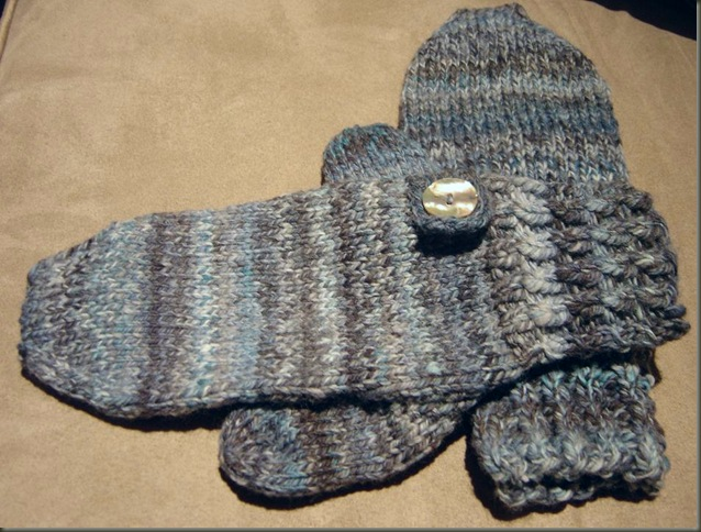 christy mittens 2