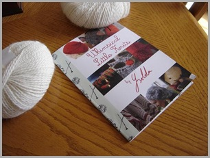 little knits book
