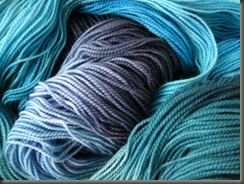 sky pirate yarn barking dog yarn