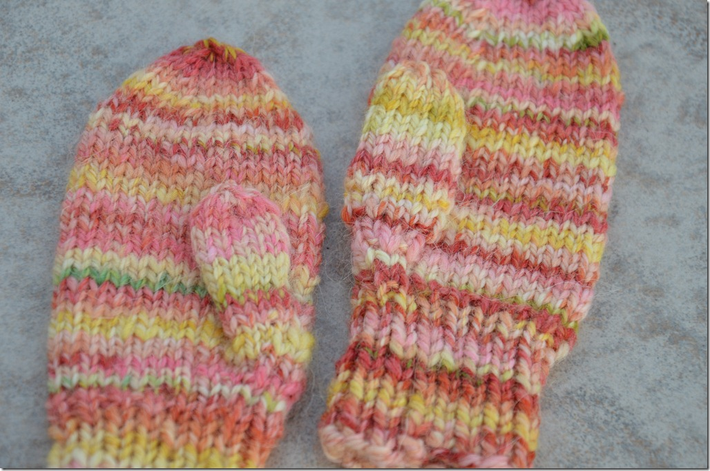 mittens alpaca 2